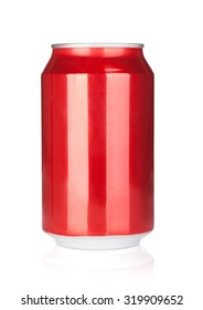 soda can isolated 画像 写真素材 ベクター画像 shutterstock
