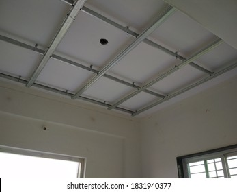 Pop Roof Design Stock Photos Images Photography Shutterstock