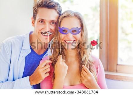 Adult adult dating.com dating.com site