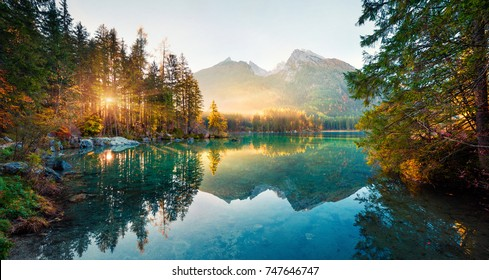 Scenery Background Images Stock Photos Amp Vectors
