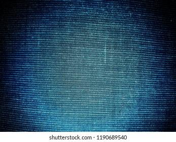 amazing blue texture