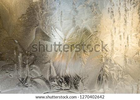 amazing-crisp-frost-draw-structure-450w-