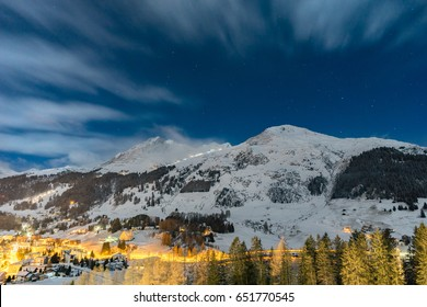 Amazing Davos