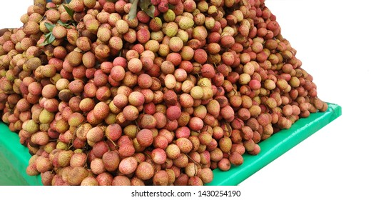 The amazing health benefits of litchi fruits are because of its rich nutritional value. Litchi is very rich in Vitamin C, and contains about 72 mg of Vitamin C per 100 grams. It is also rich in copper