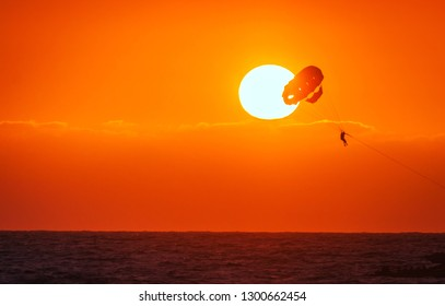 Goa Beaches Images Stock Photos Vectors Shutterstock