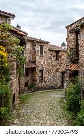 Amazing small Village Casal de São Simão , Figueiro dos Vinhos, Portugal