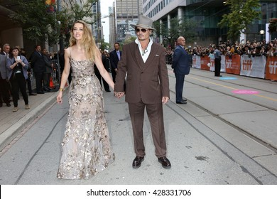 Amber Heard Images Stock Photos Vectors Shutterstock
