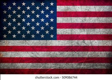 America background, USA flag background