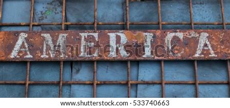 America rust belt 3
