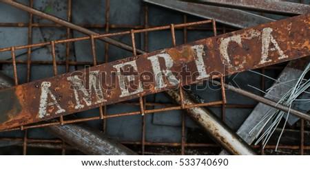 America rust belt 4