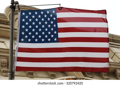 America,American,American Flag,The Stars and Stripes,United States Flag,National Flag