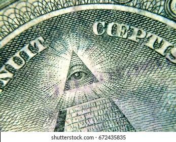 Illuminati Images, Stock Photos & Vectors | Shutterstock