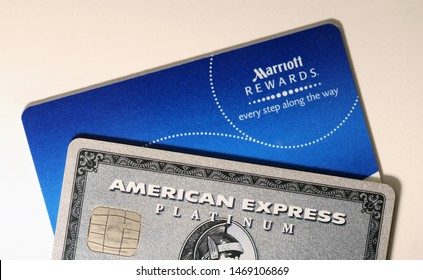 Amex Images, Stock Photos & Vectors | Shutterstock