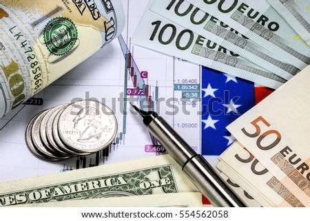 Where do i get euros near me where to exchange money to euros near me money in turkey banks - Bureau de change near me ...