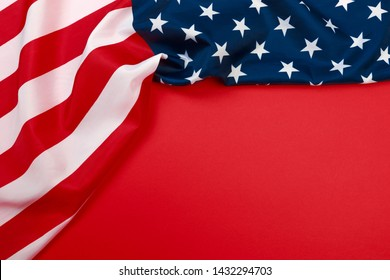 Flag Background Images, Stock Photos & Vectors   Shutterstock