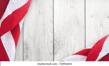 Shiplap Images Stock Photos Amp Vectors Shutterstock