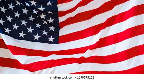 American flag usa background nation national symbol,  patriot.