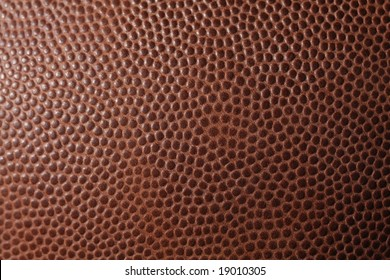 American football background texture