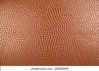 American football (texture)