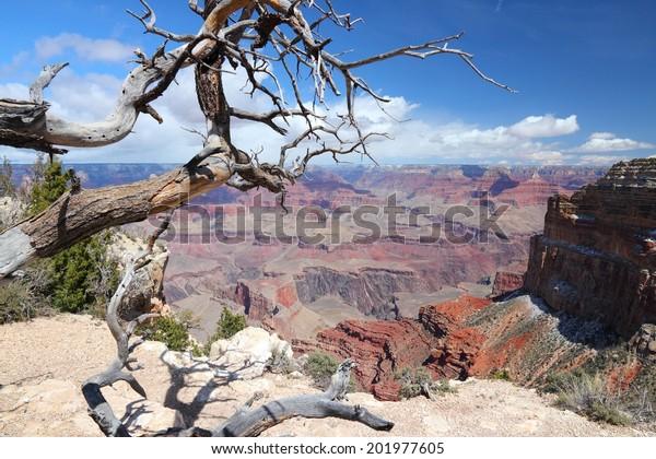 american-landscape-grand-canyon-arizona-
