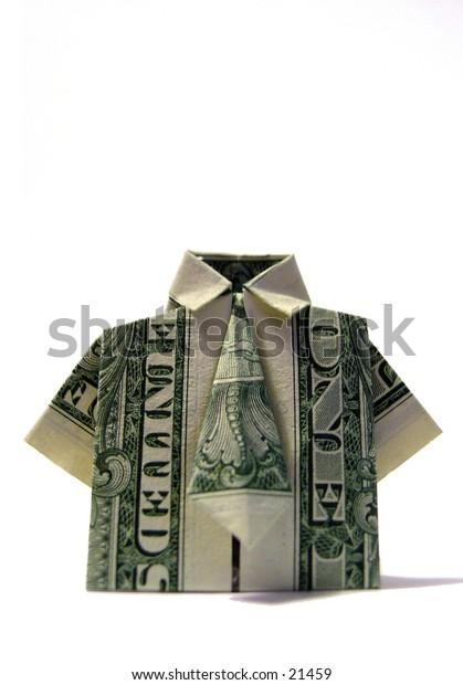 Fold Bill Shirt - Prism Contractors & Engineers | 620x419