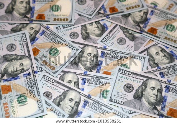 American Paper Currency Notes Nominal Value | Business