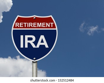 Retirement IRA