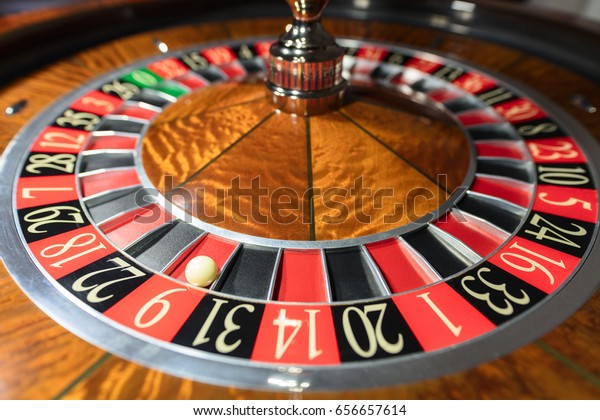 Rent casino dealers