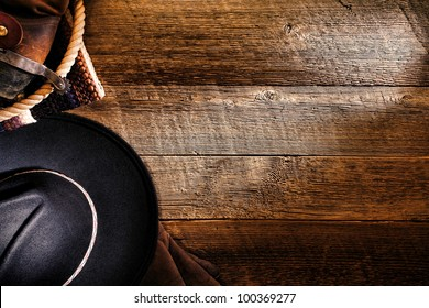 Western Background Images Stock Photos Amp Vectors