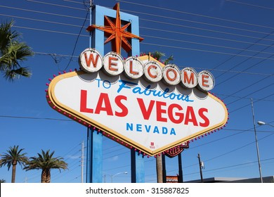 American,Nevada,Welcome to Never Sleep city Las Vegas,America