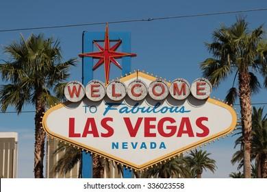 American,Nevada,Welcome to Never Sleep city Las Vegas