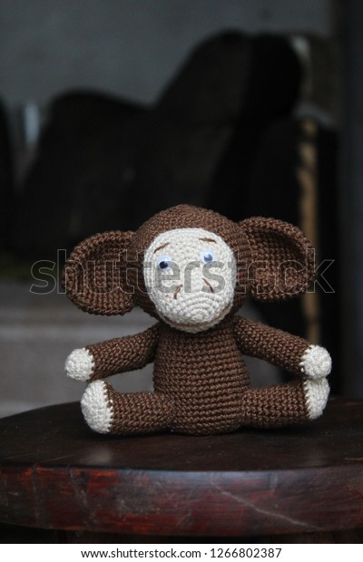 souvenir – Amigurumi Patterns | 620x400