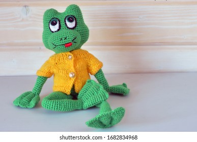 I think I won't crochet a Queen Elsa.... - Green Frog Crochet ... | 280x387