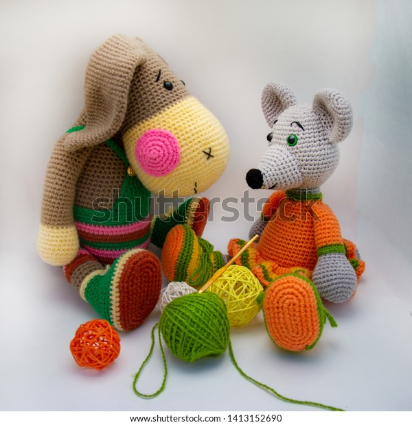 Amigurumi for beginners – Tremendu Crochet | 620x600