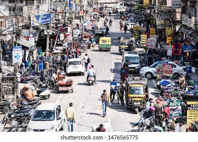 Punjab Images, Stock Photos & Vectors   Shutterstock