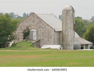 Amish kön video