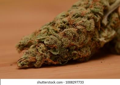 Amnesia Haze Images, Stock Photos & Vectors | Shutterstock