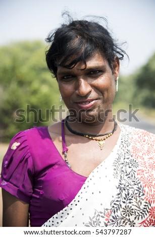 Amravati gay dating site