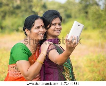 Amravati dating for friendship