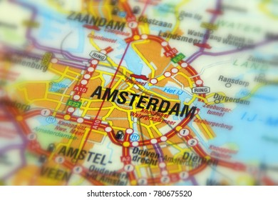 Amsterdam is the capital and most populous municipality of the Netherlands (Europe).