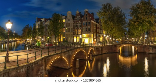 Amsterdam capital of the Netherlands