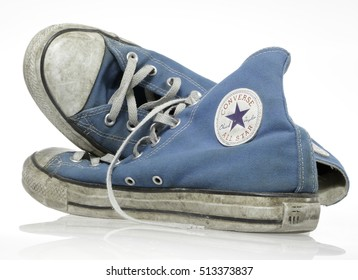 39882461966d Converse All Star Images