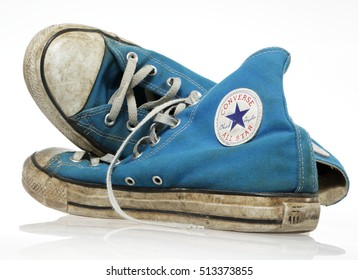 2c6054448392c2 Converse All Stars Images