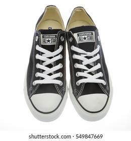 18d94a78d220 Converse Shoes Images