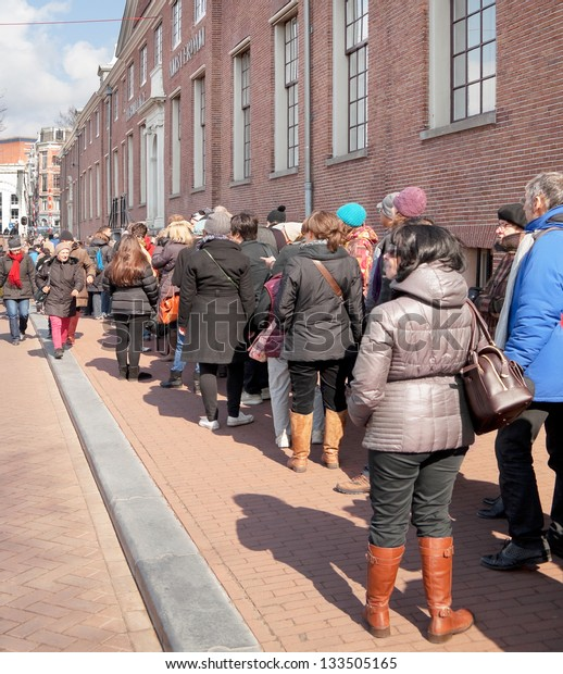 amsterdam-mar-31-unidentified-city-600w-