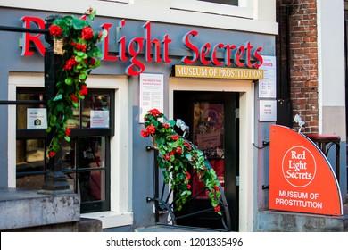 Red Light Secrets Images Stock Photos Vectors Shutterstock