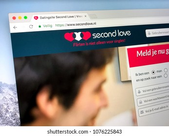 well understand Single Männer Eckernförde zum Flirten und Verlieben think, that you are