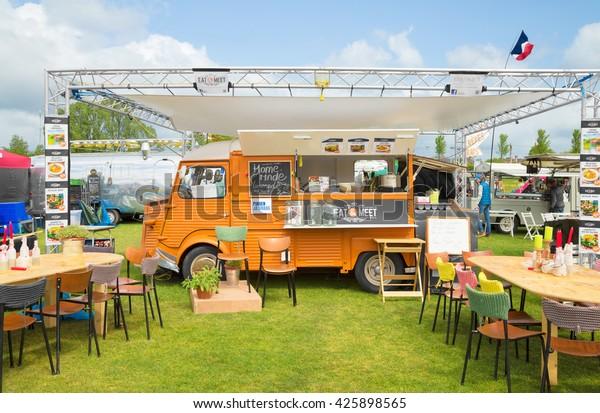 amsterdam-netherlands-may-14-2016-600w-4
