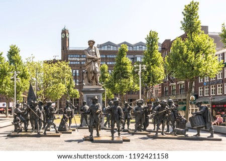 amsterdam-netherlands-may-21-2018-450w-1