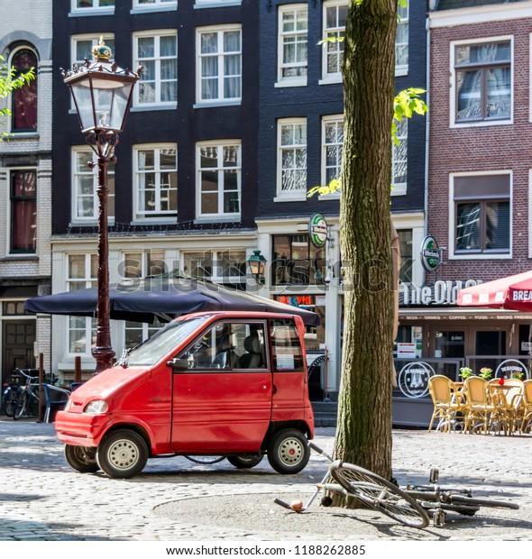 amsterdam-netherlands-may-21-2018-600w-1